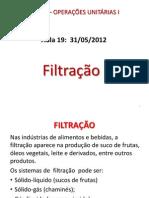 aula19_Filtracao