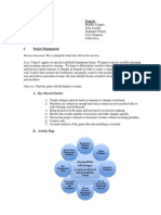 team 6 strategy document - submitted