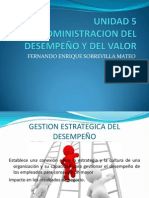 Eadministracion Uni. 5