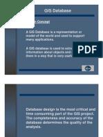 db-designconcept