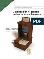 Univ Telesup Planificacion RecursosHumanos_cas
