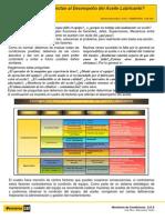 Factores Determinan Vida Del Aceite24