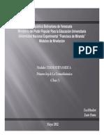 1ra Ley Clase I.pdf
