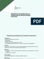 ppt+materiales+esteticos1