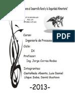 Factor de cambio - Centro médico Gerson(1)