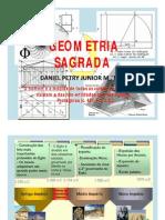 ageometriasagrada-120401150908-phpapp01