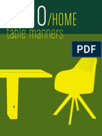 Home Catalog 2013 Low Res