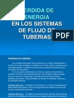 EXPOSICION MECANICA FLUIDOS