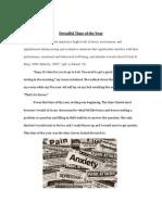 rhetoric portfolio 1 memoir