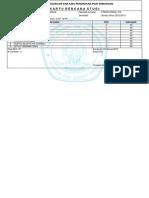 krsR212_11330008_20130216-201310