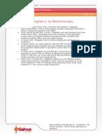 Galvus LS Global Clinical Studies Summary