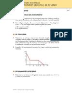 ejercicios propuestos.pdf