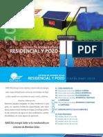 Bombeo_Residencial
