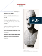 Antiguidade Clássica - Arte Romana