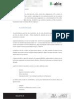 ITIL Transicion de Servicio