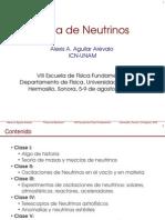 Neutrinos 1