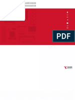 Kendo Catalogo Rojo