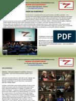 7V_2012_RADIONICE