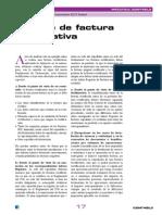 Dialnet-EjemploDeFacturaRectificativa-3816177