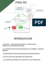Control PID (2)