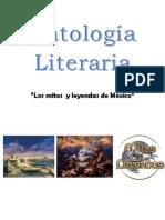 Antologia Literaria