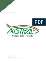 Austral (1)