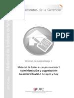 U1_MLC1_AP23_2013_2_modular
