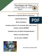 Portafolio Micros Unidad 8 y 9
