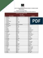 Admit Junin Constit Conve 169 Plural Jurid Normati Consul Previa 23 Al 29oct2013