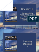 PPT Managerial accounting