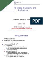 Lect6 Notes v1