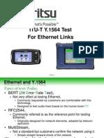 Y1564 Webinar Material Edit