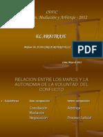arbitrajeclaseintroductoria-120511101025-phpapp02