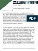 Sionismo del nacionalismo de base religiosa al fascismo paracolonial Ibarlucía.pdf