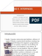 unidad5interfaces-110526232556-phpapp02 (1)