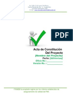 1. Acta Iniciacion Proyecto