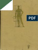 Gottfried Bammes - Wir Zeichnen Den Menschen