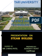 Steam Boilers.ppt.2003