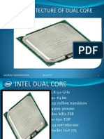Dual_Core