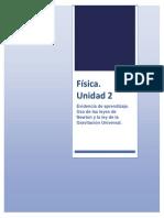 FIS_U2_EU_G