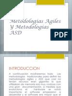 diapositivas analisis metod y ASD 77.pptx