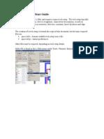 HiPer PX Quick Start Guide