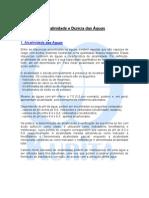 Alcalinidade_e_Dureza
