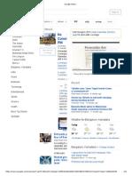 Google News20104 Aap