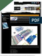 Mayor Planta desaladora del mundo con AutoCAD Plant 3D.pdf