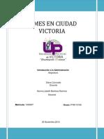 1330007 Proyecto