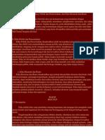 Pancasila Sebagai Etika Sosial Budaya.docx