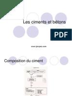Les_ciments_et_betons_PPTminimizer_.ppt