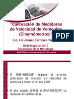 Medidor de Velodidad de Vehiculos a Motor-2010_decrypted