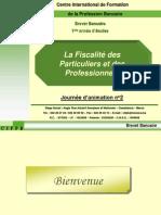 fiscalite-2j